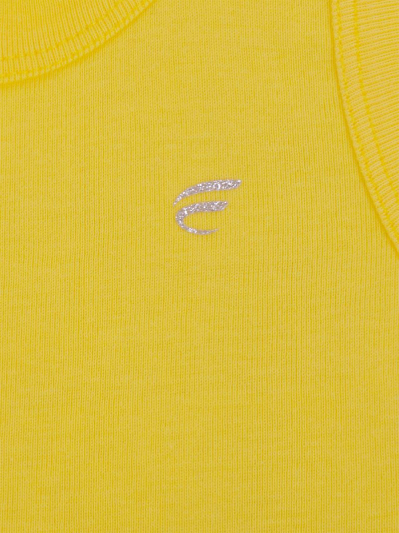 Femea Girl's Plain Sandos ( Multicoloured, Pack of 3 )
