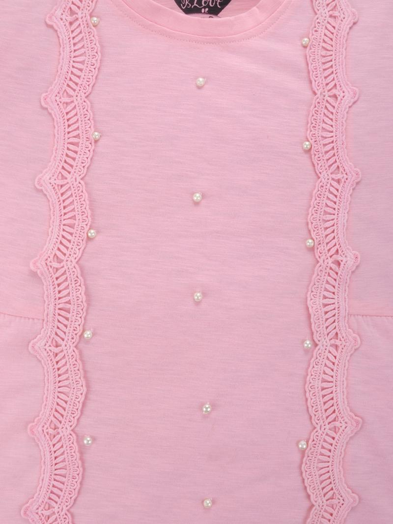 Girls Embellished Top