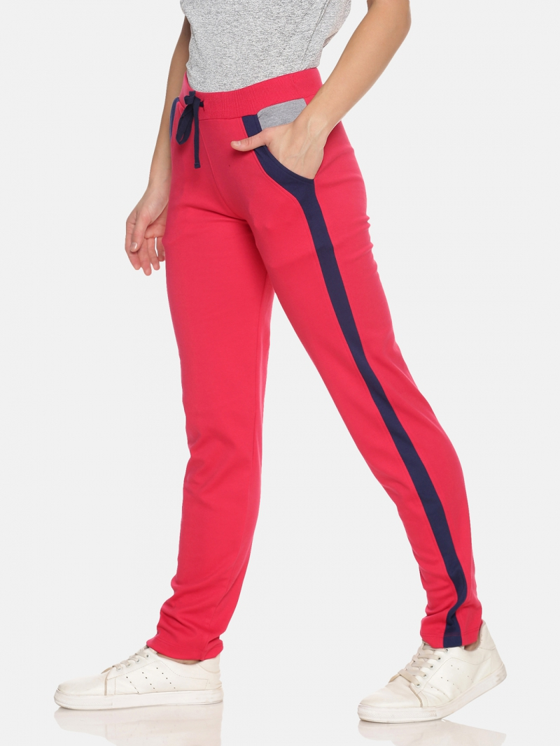 FE1129-RED-L